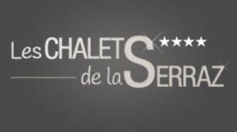Les Châlets de La Serraz